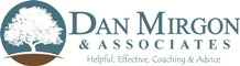 Leadership Development | Executive Coaching | Personal Growth | Christian Life Coach | Dan Mirgon & Associates