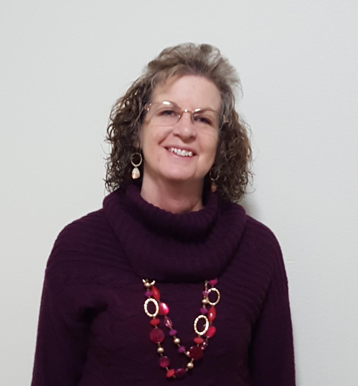 Sue Mirgon